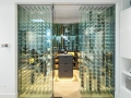 01-contemporary-wine-cellar.jpg