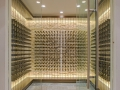 contemporary-wine-cellar (1).jpg