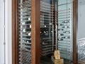 contemporary-wine-cellar (2).jpg