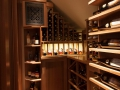 transitional-wine-cellar.jpg