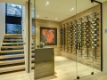 wall-mounted-wine-glass-rack-Wine-Cellar-Modern-with-basement-built-in-storage-glass-enclosure-minimalist-wall-mount-racks-wine-racks-wine-storage.jpg
