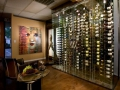 wine_cellar_designs_offers_luxe_home_storage_fkr48.jpg